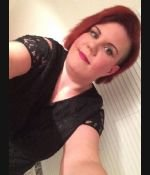 East Anglia Escort Bellatrix covering Essex, Hertfordshire and Bedfordshire